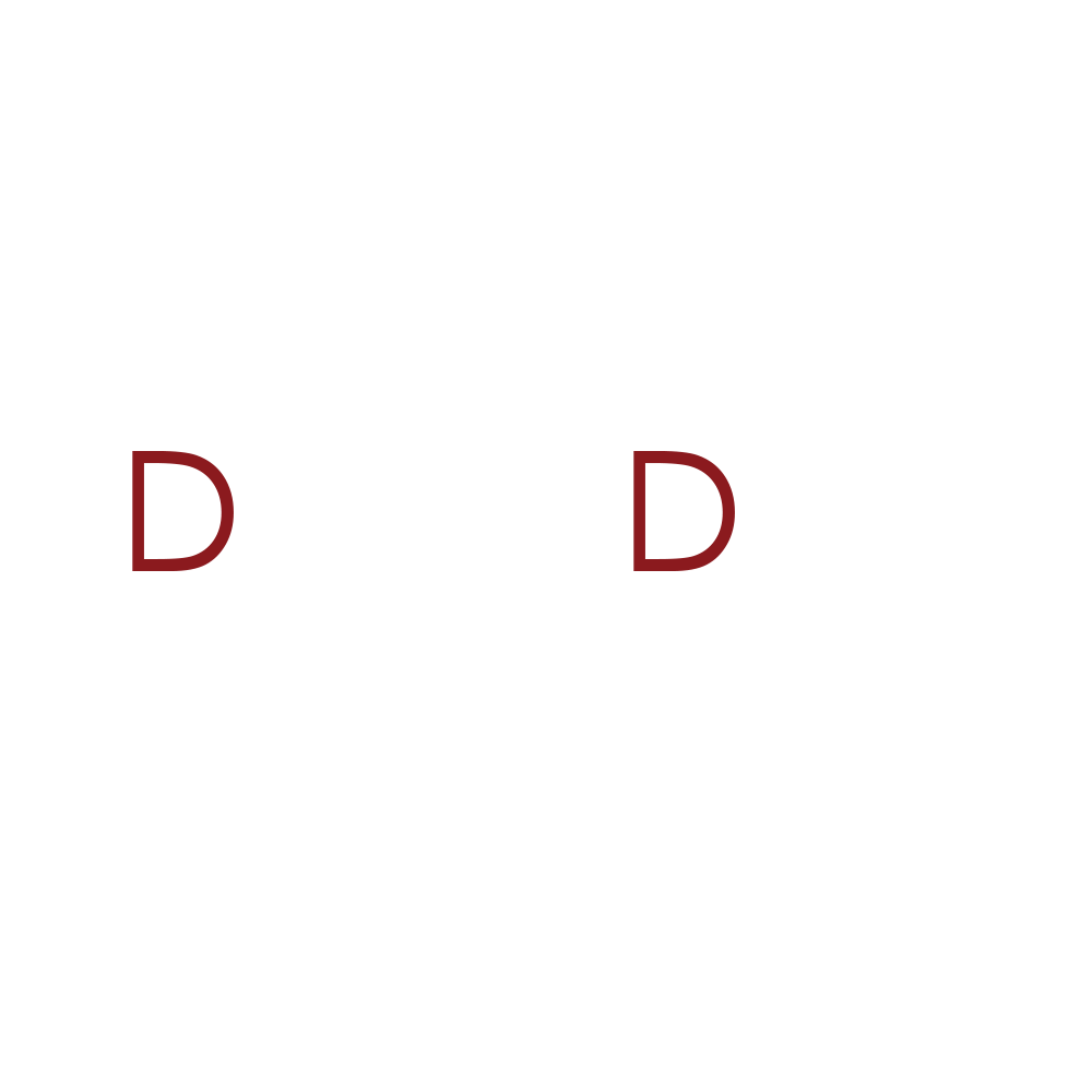 Deep  Dive Series